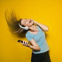 Guía de compras de auriculares inalámbricos para todos los bolsillos: 37 modelos desde 15 euros hasta 350 euros