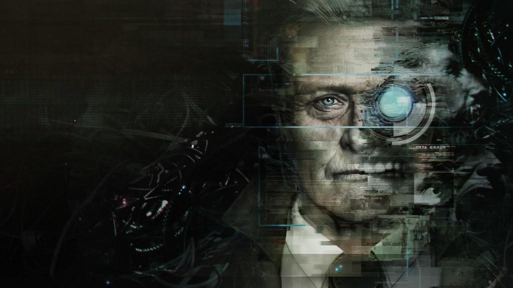 Observer System Redux es el nuevo proyecto de Bloober Team dentro de su universo cyberpunk para la nueva generación