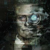 Observer: System Redux es el nuevo proyecto de Bloober Team dentro de su universo cyberpunk para la nueva generación
