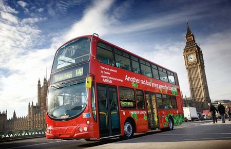 autobus-hibrido-londres.jpg
