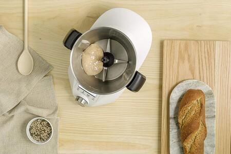 Amazon Prime Day 2020: las mejores ofertas en robots de cocina