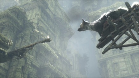 Image The Last Guardian 28646 1520 0004