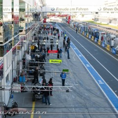 Foto 57 de 114 de la galería la-increible-experiencia-de-las-24-horas-de-nurburgring en Motorpasión