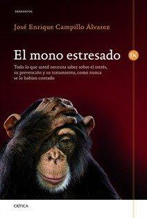 el-mono-estresado_9788498924220.jpg