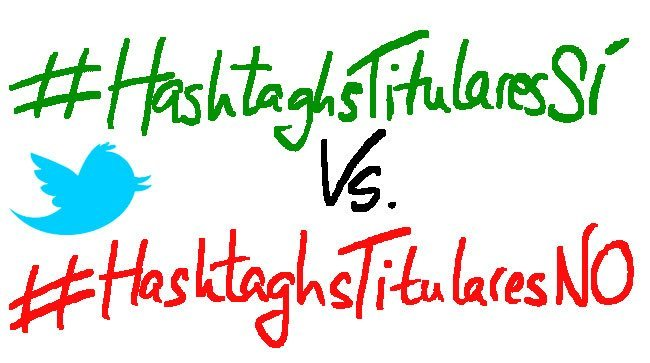 hashtags-titulares.jpg