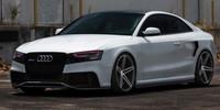 OSS Designs Audi RS5