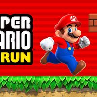 Preparando el camino: Apple publica un podcast dedicado exclusivamente a Super Mario Run