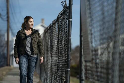 'Mare of Easttown': un excelente final que confirma a la serie de HBO como una de las mejores de 2021