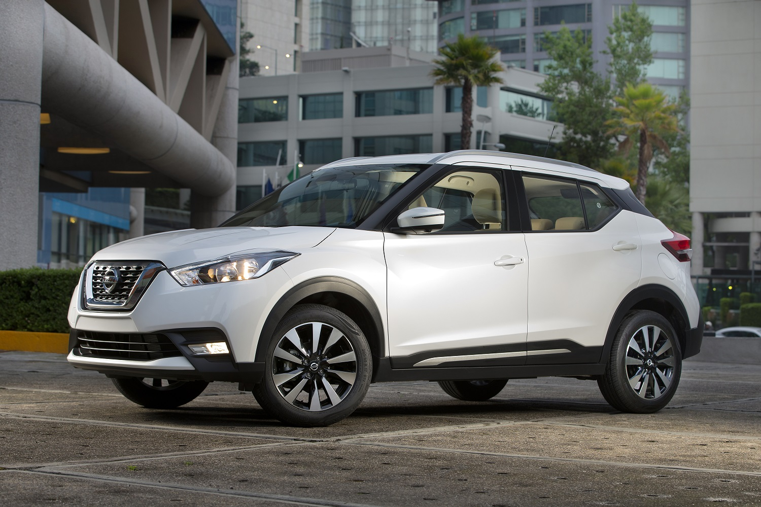 2013 honda crv with Nissan Kicks 2017  Petencia Mexico on Watch besides Watch likewise 1 0 1 further Watch likewise Watch.