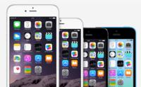 Así queda la oferta de Apple en teléfonos tras la llegada de los nuevos iPhone 6
