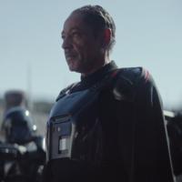 """'The Mandalorian': Giancarlo Esposito afirma que no """"empezaremos a obtener respuestas"""" hasta las temporadas 3 y 4"""