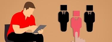 Cómo afrontar una entrevista laboral tras la cuarentena