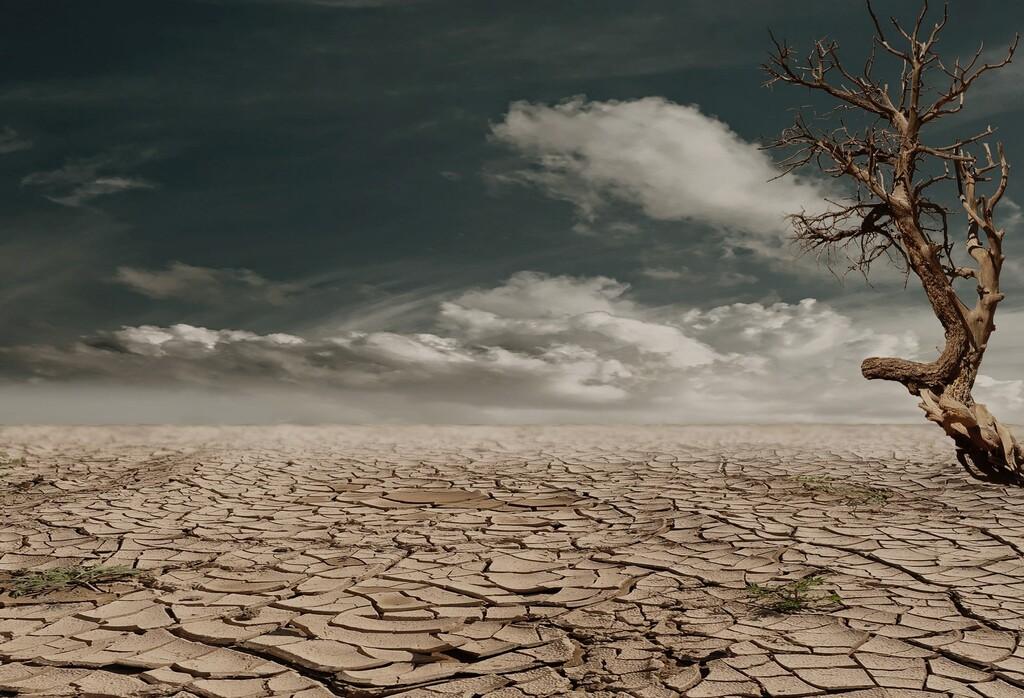 La NASA advierte la peor sequía en México en décadas: el 85% del país enfrenta condiciones adversas y presas con bajos niveles de agua