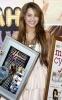 16_Miley Cyrus Madrid.jpg