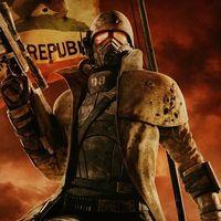Un jugador completa Fallout: New Vegas en el modo más difícil sin matar a nadie y sin morir