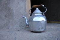 La damiana o té de México, una fuente de beneficios para el organismo