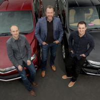 General Motors invierte 500 millones de dólares en Lyft, ¿Uber y Cabify tienen motivos para preocuparse?