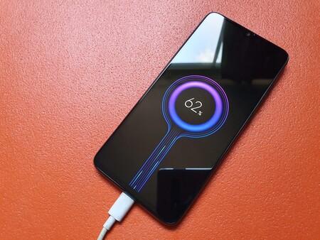 Xiaomi lanzará un smartphone con carga rápida de 200W+ el próximo año, según reporte