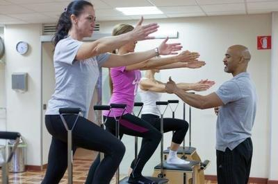 Way Pilates, un centro exclusivo para ponernos en forma