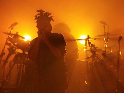 No sólo importa el número de suscriptores: Apple Music casi dobla las reproducciones en Spotify del nuevo single de The Weeknd