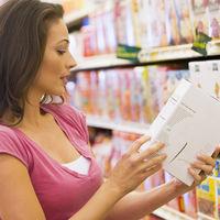 Sanidad anuncia nuevas medidas contra la obesidad: se implantará el nuevo (y polémico) semáforo nutricional Nutri-Score