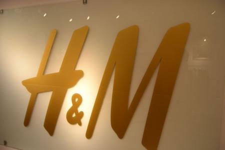 El beneficio de H&M cae un 10,6% en el primer semestre y sigue sin crecer en España