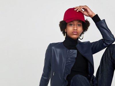 Las 21 mejores compras de Zara estas rebajas