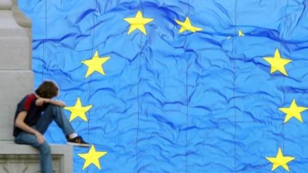 Como Se Financia La Union Europea