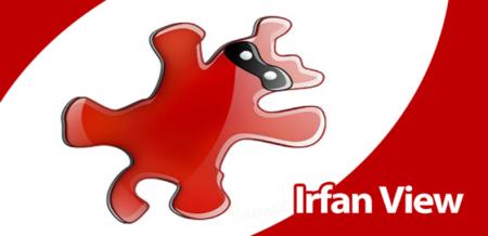 Irfanview 800x388