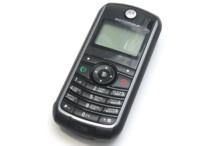 Un móvil hackeado puede bloquear el funcionamiento de otros smartphones cercanos