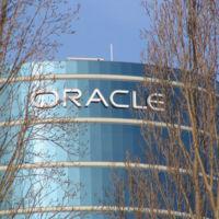 Oracle exige a Google 9.300 millones de dólares por usar Java en Android