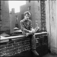 Bob Dylan, mucho más que un icono de estilo (I)