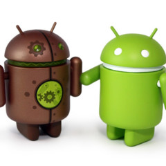 android-toys