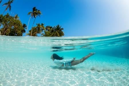 Maldives Amilla Nicole Warne Luke Shadbolt 41 950x634