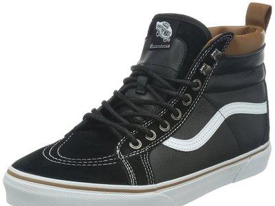 Gran variedad de zapatillas Vans desde 30 euros en Amazon con envío gratis