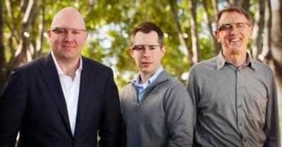 Google veta el reconocimiento facial en Glass
