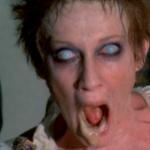 5 explotaciones italianas de 'El exorcista'