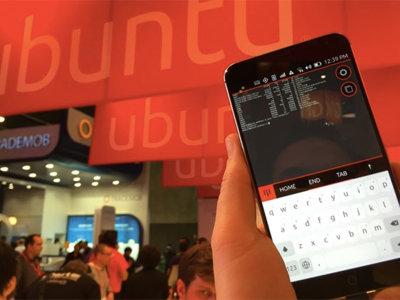 Meizu MX4 Ubuntu Edition por 299 euros y mañana disponible en Europa, pero con invitación