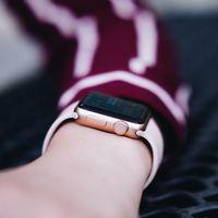 Cómo personalizar las alertas de navegación en el Apple Watch