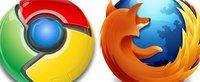 Chrome terminará el 2011 con más usuarios que Firefox