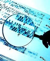 El futuro de las enfermedades genéticas y del comportamiento (y II)