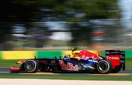 La FIA da su visto bueno a Mercedes y Renault
