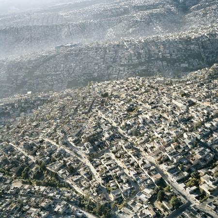 Ciudad De Mexico ciudad sin límites