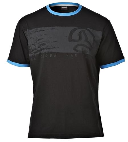 Camiseta De Ternua