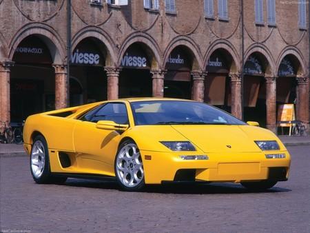 Lamborghini Diablo 6 0 2001 1024 01