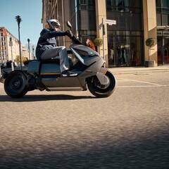 Foto 37 de 56 de la galería bmw-ce-04-2021-primeras-impresiones en Motorpasion Moto