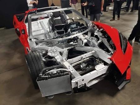 Chevrolet Corvette Hybrid Secretos Filtrados 201962858 1574854518 4