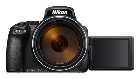 Nikon Coolpix P1000 02