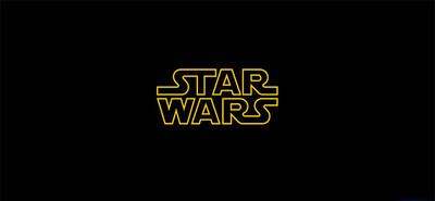 Star Wars Assault Team para Windows Phone 8