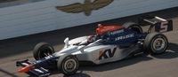 Lo más racing del Salón del Automóvil de Madrid